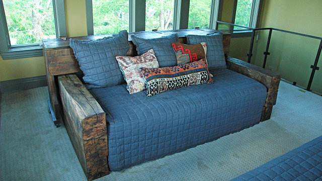 McAnally Daybed