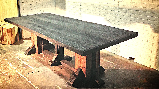 Marchetti Conference Table