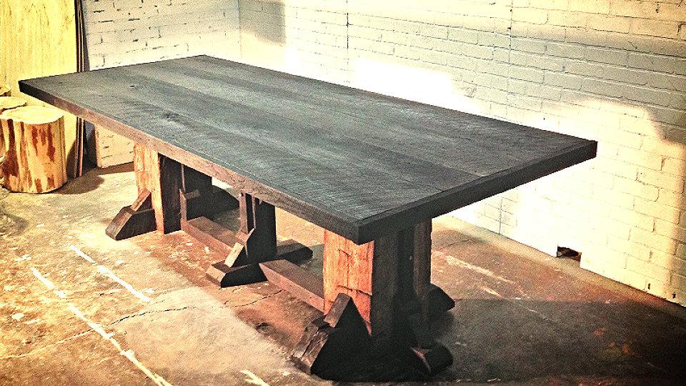 Marchetti Conference Table Products Marchetti Conference Table - Pedestal conference table